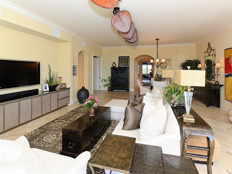 Photo of 4985 Gulf Of Mexico Drive #404 (A4173504) 6