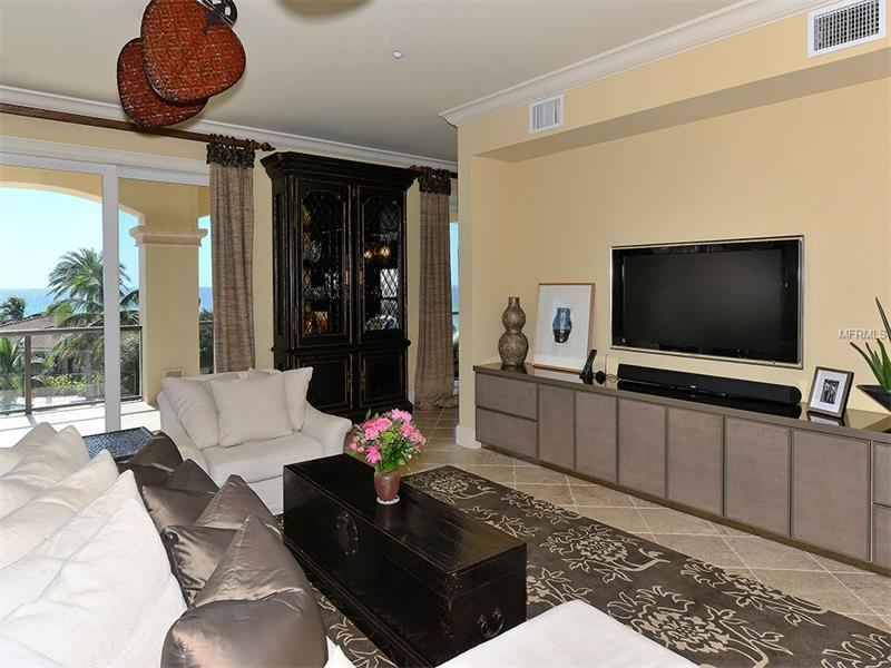 Photo of 4985 Gulf Of Mexico Drive #404 (A4173504) 8