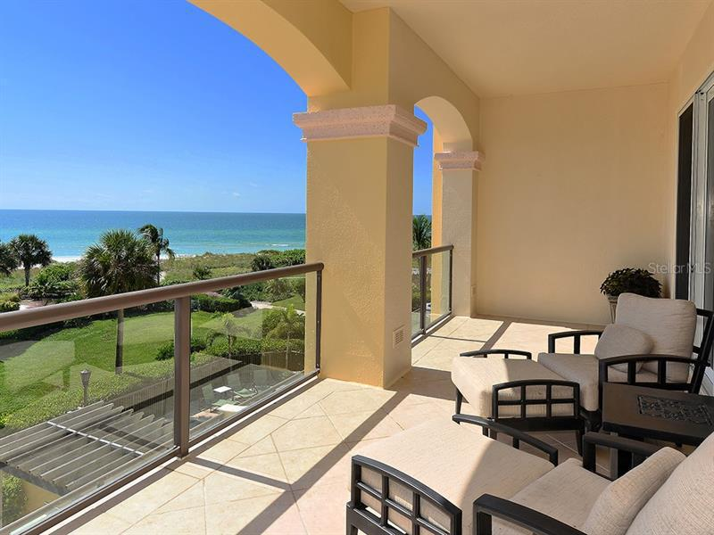 Photo of 4985 Gulf Of Mexico Drive #404 (A4173504) 9
