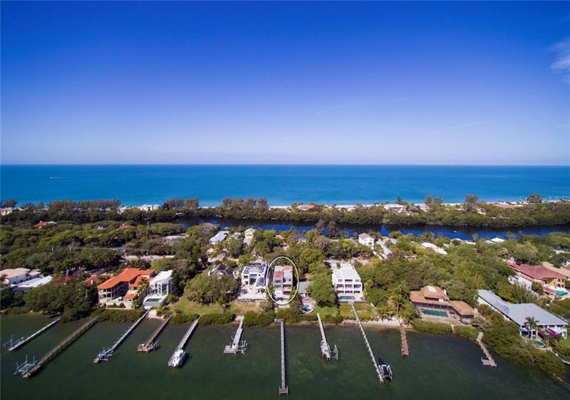 8319  MIDNIGHT PASS,  SARASOTA, FL