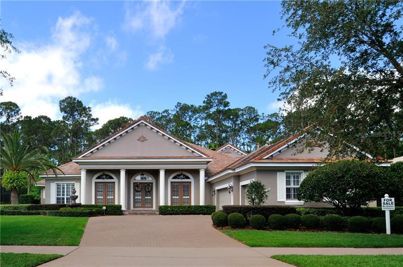 A4211504 Lake Butler Sound Windermere, Real Estate  Homes, Condos, For Sale Lake Butler Sound Properties (FL)