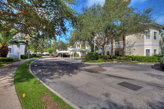 3605 W 54TH L204, BRADENTON, FL, 34210