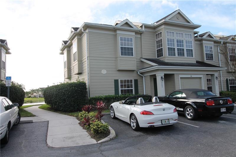 Property at 7667 PLANTATION