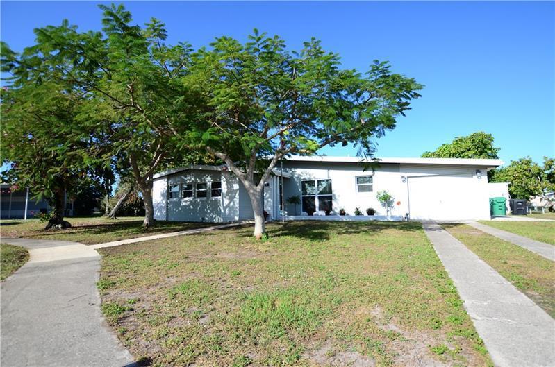 112 NE GODFREY,  PORT CHARLOTTE, FL