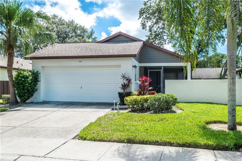 632  LINDEN,  ENGLEWOOD, FL