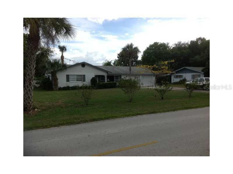 2712 GRAND ISLAND SHORES, EUSTIS, FL, 32726