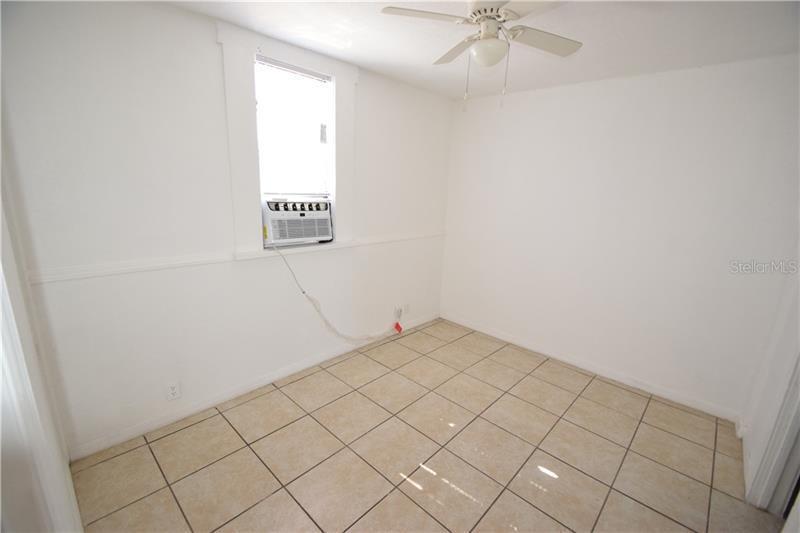 301 SE AVENUE B 1, WINTER HAVEN, FL, 33880