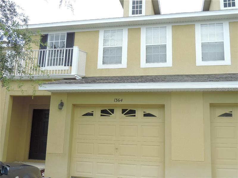 O5445804 Orlando Short Sales, FL, Pre-Foreclosures Homes Condos