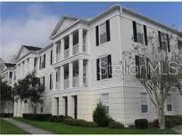 O5445904 Celebration Condos, Condo Sales, FL Condominiums Apartments