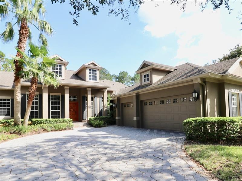 O5528904 Keenes Point Windermere, Real Estate  Homes, Condos, For Sale Keenes Point Properties (FL)