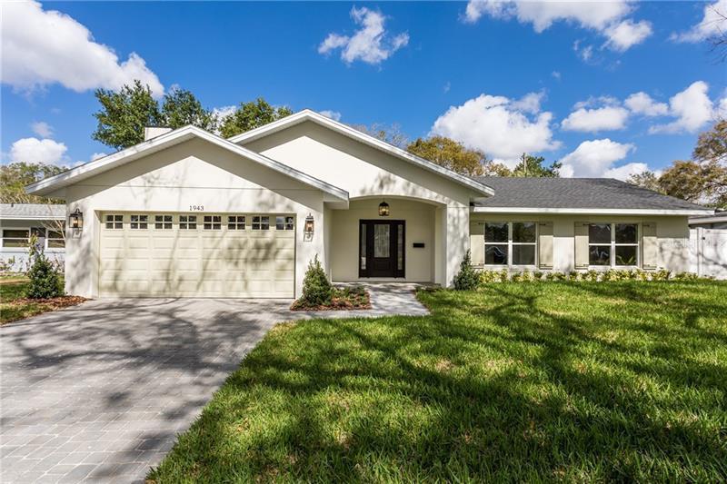 O5543004 Kenilworth Shores Winter Park, Real Estate  Homes, Condos, For Sale Kenilworth Shores Properties (FL)