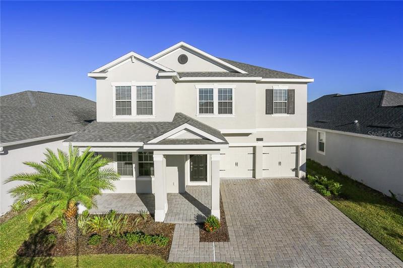 4679  FAIRY TALE,  KISSIMMEE, FL