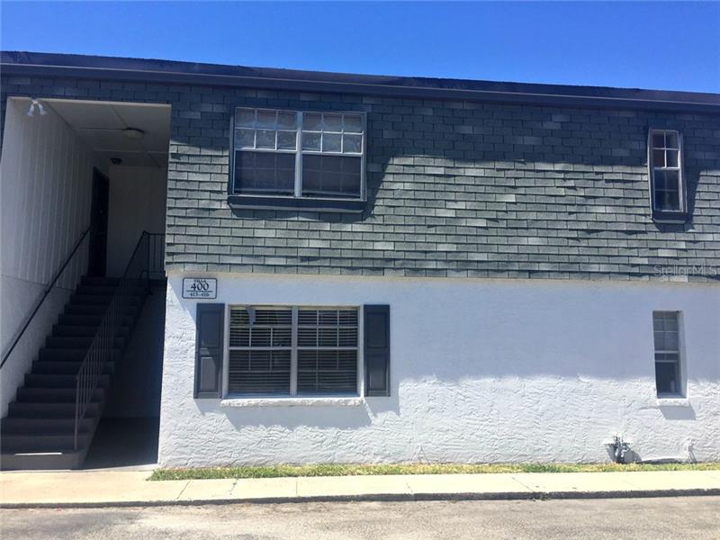 O5570604 Winter Park Condos, Condo Sales, FL Condominiums Apartments
