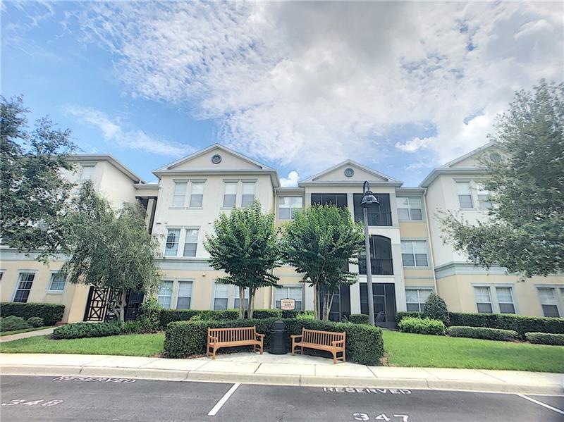 O5709204 Windermere Condos, Condo Sales, FL Condominiums Apartments
