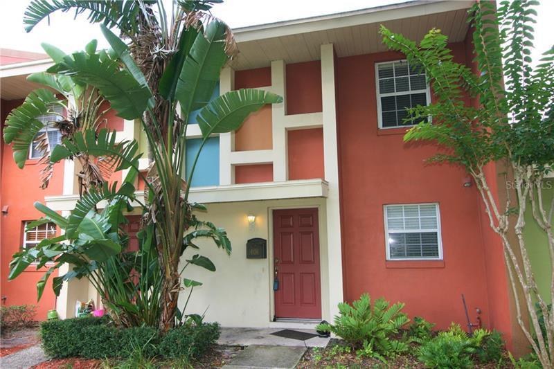 O5714804 Winter Park Condos, Condo Sales, FL Condominiums Apartments