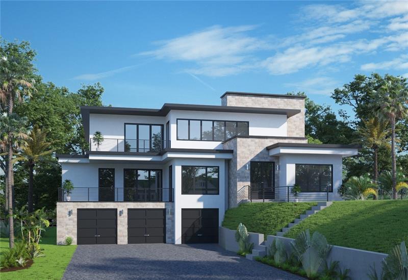 O5717304 Winter Park Luxury Homes, Properties FL