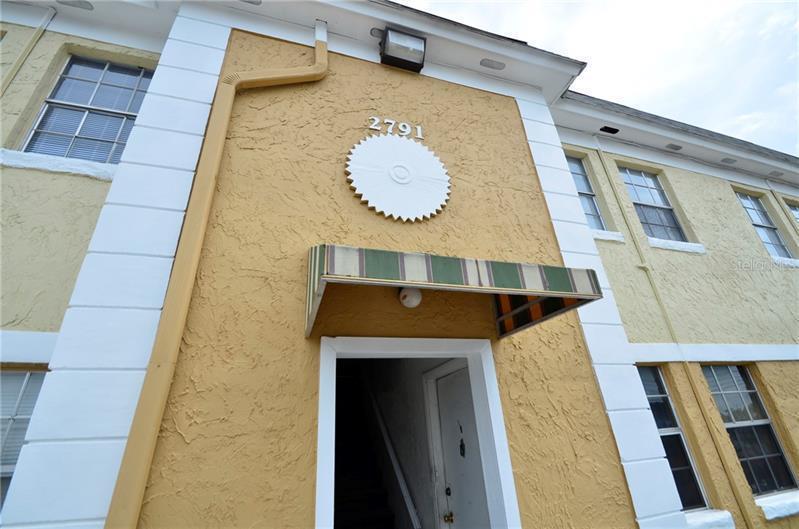 O5732704 Orlando Condos, Condo Sales, FL Condominiums Apartments