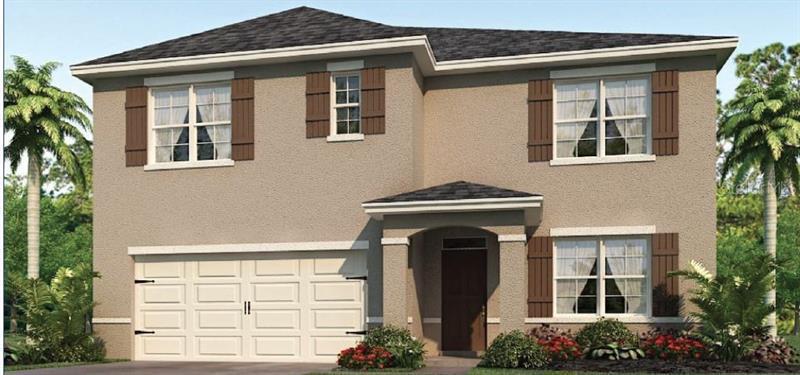 1166 SOPHIA, WINTER HAVEN, FL, 33881