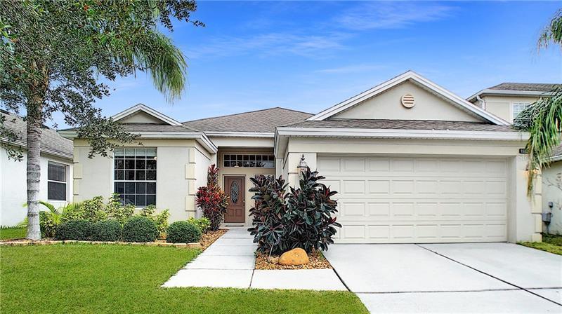 15307  MONTESINO,  ORLANDO, FL