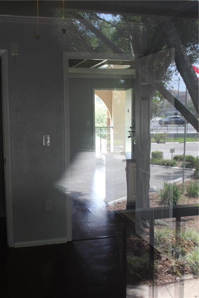 101 OYSTER BAY 210, ALTAMONTE SPRINGS, FL, 32701