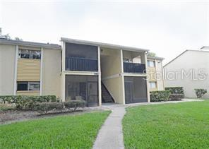 942 LAKE DESTINY E, ALTAMONTE SPRINGS, FL, 32714