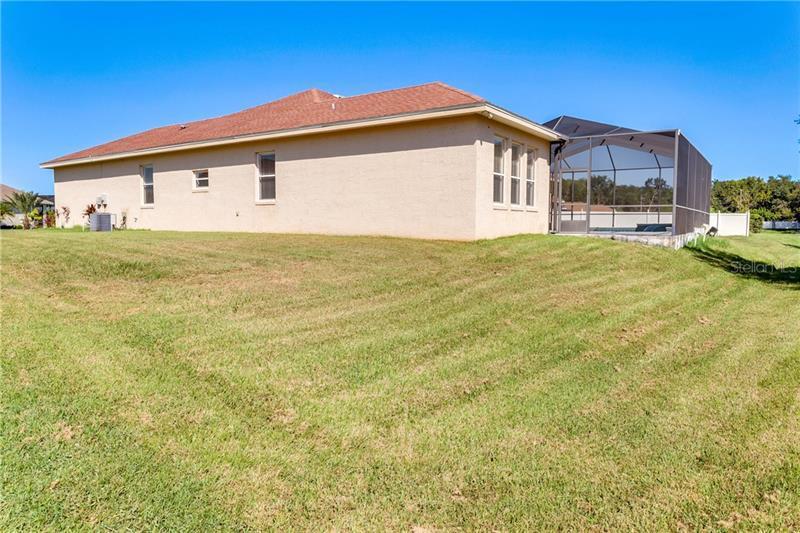 7380 BENT GRASS, WINTER HAVEN, FL, 33884