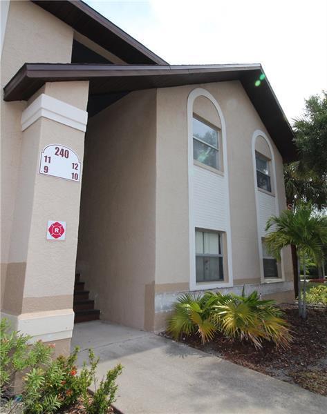 240  SPRING,  MERRITT ISLAND, FL