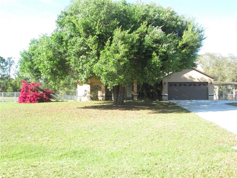 9551  PINETREE,  LAKE WALES, FL