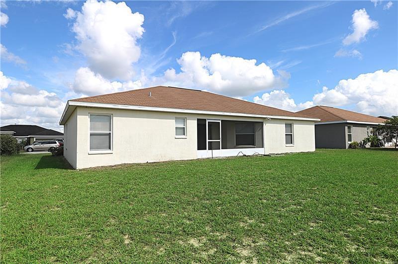 536 DRAYTON, WINTER HAVEN, FL, 33884