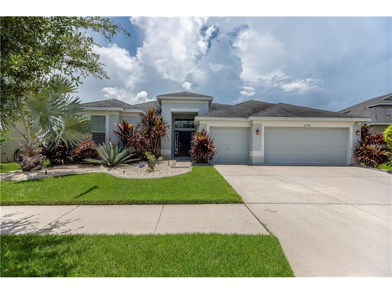 10739 ROCKLEDGE VIEW DRIVE