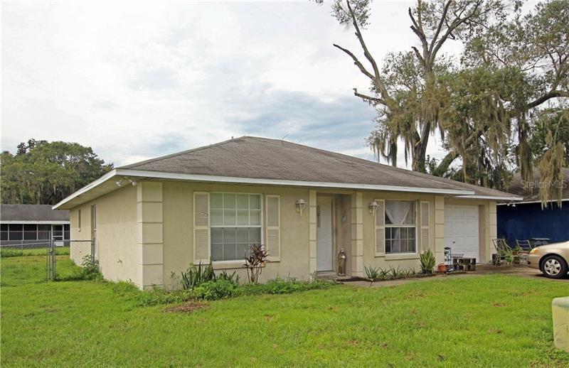 1805 W CHARLOTTE,  PLANT CITY, FL
