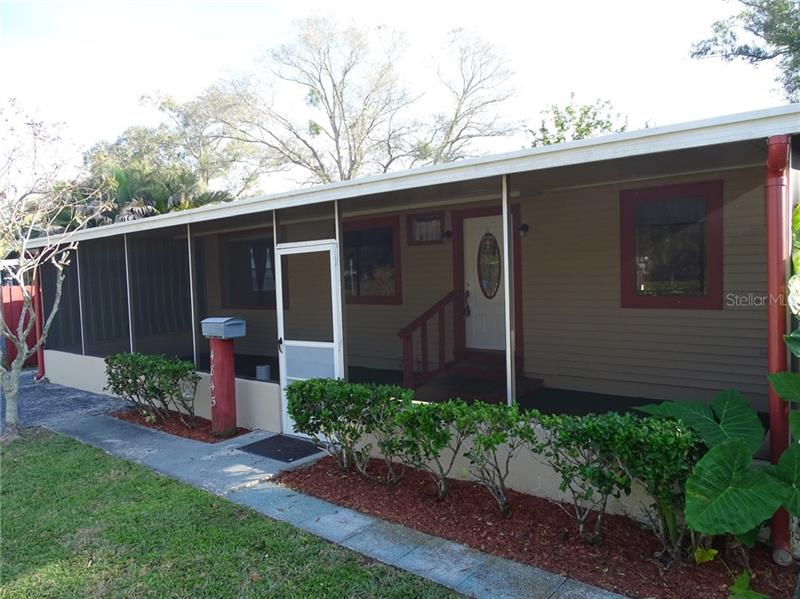 4845 N 20TH, ST PETERSBURG, FL, 33714