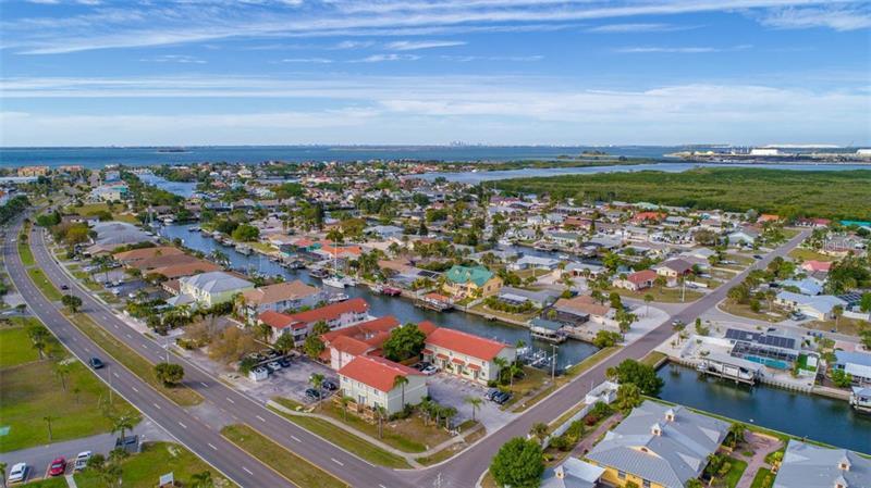 6506 ABACO 104, APOLLO BEACH, FL, 33572