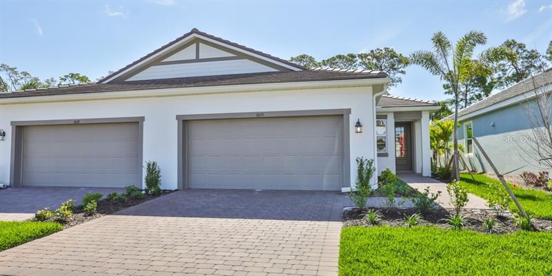 11655  ALESSANDRO,  VENICE, FL