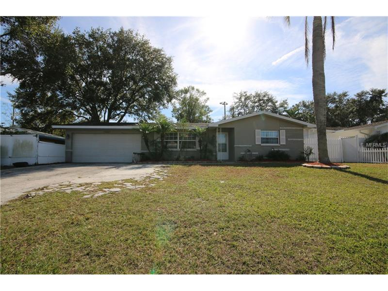 3047  HOYT,  CLEARWATER, FL