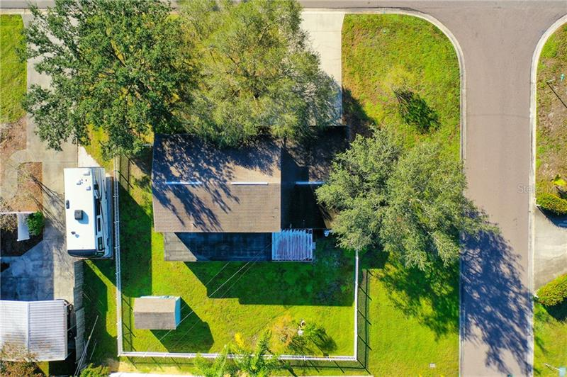 1897 N 64TH, ST PETERSBURG, FL, 33702
