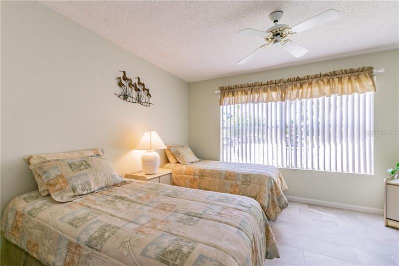6011 BAHIA DEL MAR 155, ST PETERSBURG, FL, 33715
