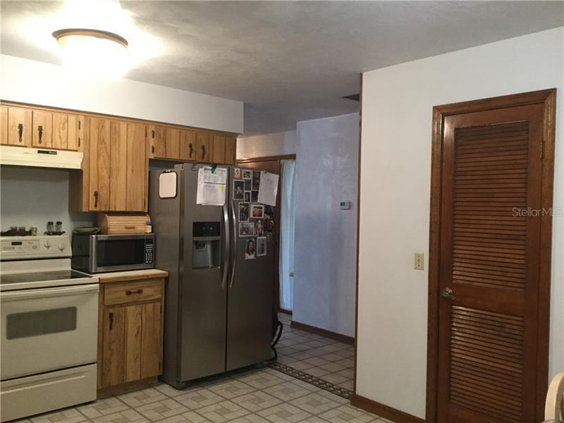 1305 N US HIGHWAY 17, PIERSON, FL, 32180