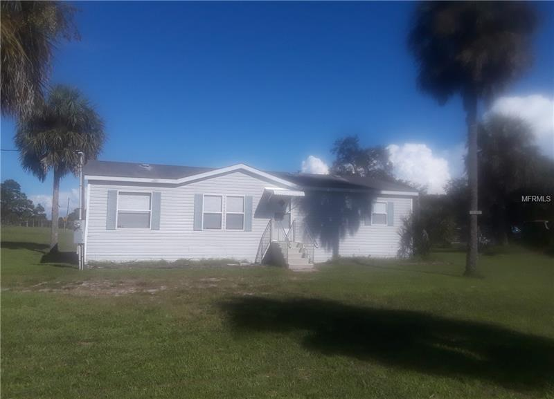 17218  HARMONY,  HUDSON, FL