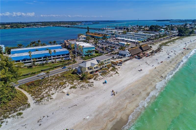 1000 N GULF 4, BRADENTON BEACH, FL, 34217