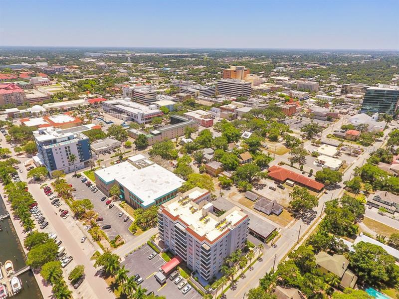 1400 W 1ST 204, BRADENTON, FL, 34205