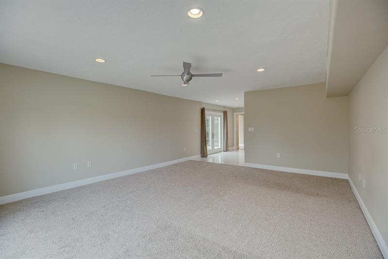 5000 W 18TH, BRADENTON, FL, 34209