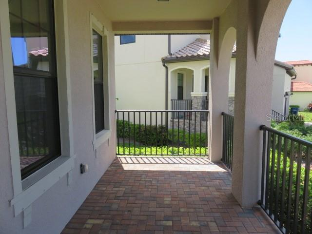 5223 TITLE ROW, BRADENTON, FL, 34210