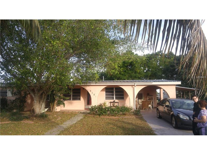 4106  CONWAY,  PORT CHARLOTTE, FL