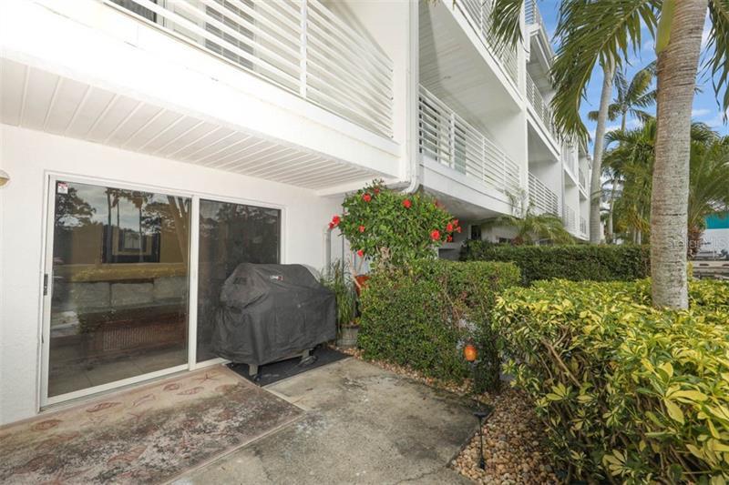 8246 HARBORSIDE, ENGLEWOOD, FL, 34224