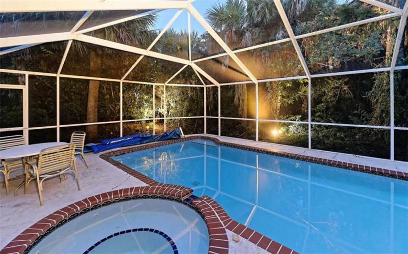 8440 MANASOTA KEY, ENGLEWOOD, FL, 34223