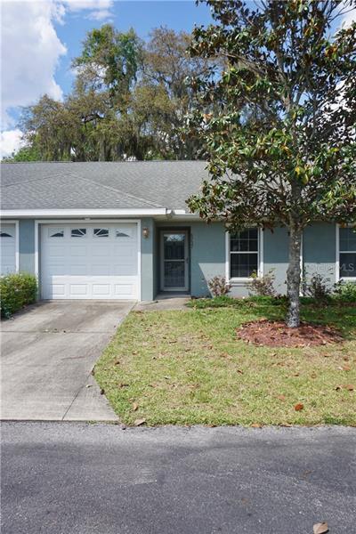 6737  BASSWOOD,  ZEPHYRHILLS, FL