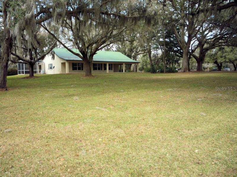 14350 SW 20TH AVENUE ROAD,  OCALA, FL