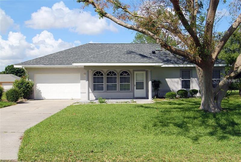 17520 SE 112TH,  SUMMERFIELD, FL