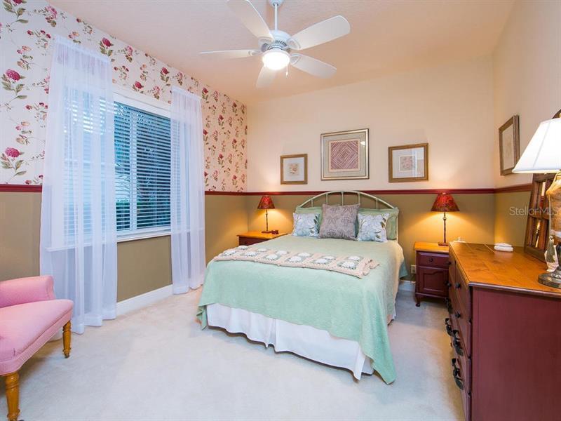 22 BOCA ROYALE, ENGLEWOOD, FL, 34223